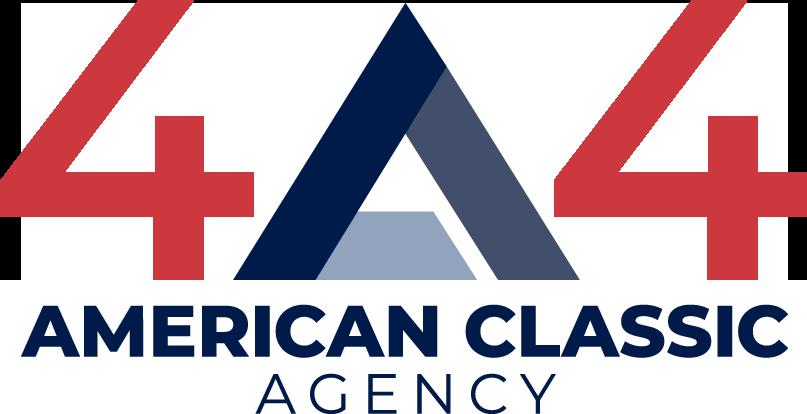American Classic Agency
